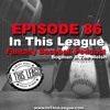Episode 86 - Week 14 With Mike Honcho, Evan Peterson And Matt Bowe From ITL