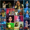 Me and anuradha ghosh song must be 8 to 10 years older Aap ke aa jane se