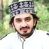 bara astan hai mere mustafa ka Muhammad Daniyal Umer Qadri 2016 Album