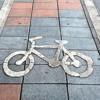 אבי בללי - אופניים וספר