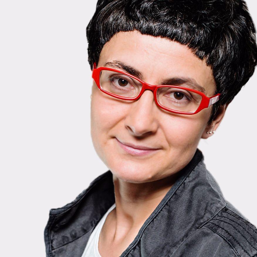 """""""Rozwój osobisty - moda czy potrzeba zmiany?"""" - dr Agata Wytykowska-Kaczorek"""