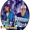 MC's Pikachu & MC Fioti - Toma Sua Gostosa (Musica Nova 2016)(Download Direto Na Descrição)