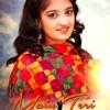 Main Teri Tu Mera (Tribute to Shri Lalchand Yamlajatt ji ) Singer Salina Shelly