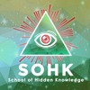 SOHK#005: How Dimitry Apollonsky Raised 2X His Kickstarter Goal For A Turkish Towel Company