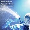 BTS x NCT 127 Fire Fire Truck MwN K MashUp