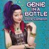 "Dove Cameron ""Genie In A Bottle"
