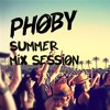 Summer Mix Session 2016