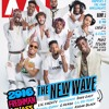 2016 XXL Freshmen Cypher(Kodak Black, 21 Savage, Lil Uzi Vert, Lil Yachty & Denzel Curry)