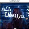 Galantis No Money Outamatic Remix Mp3
