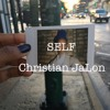 Christian JaLon (Prod. by Moonhater)