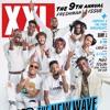 XXL 2016 Freshman Cypher: Denzel Curry, Lil Uzi Vert, Lil Yachty, 21 Savage, Kodak Black