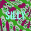 Silly ft. HI$TO (TLC