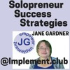 033 Solopreneur Success Strategies Systems Saturday  All about Computer Backup