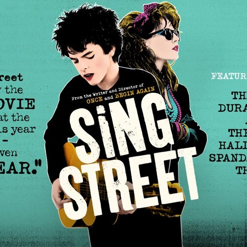 Download Jorangmusic - To Find You (Sing Street soundtrack) by Happy Sober People Mp3 Download MP3
