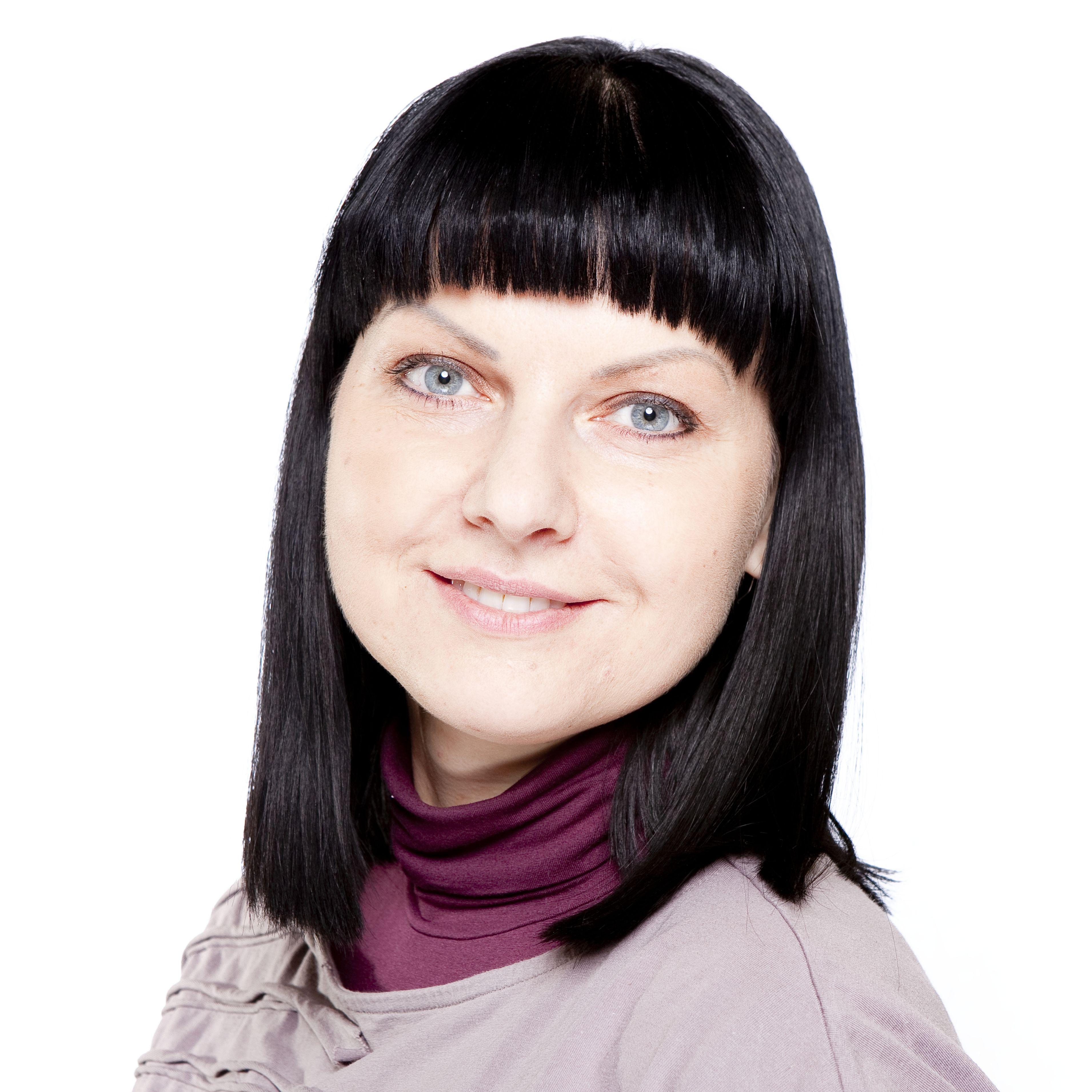 """'Zaburzenia ze spektrum autyzmu a terapia behawioralna"""" - dr Monika Suchowierska-Stephany (audio)"""