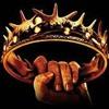 DEE - MELROSE - SHERLOCK - KINGS (#ONE TAKE VIDEO)