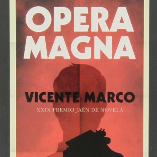Opera Magna El Corazon Delator Descargar Free Download