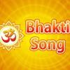 Bhakti Song 02