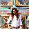 download Desan Da Raja by Komal Rizvi and Qurram Hussain (Cornetto Pop Rock Season 1)