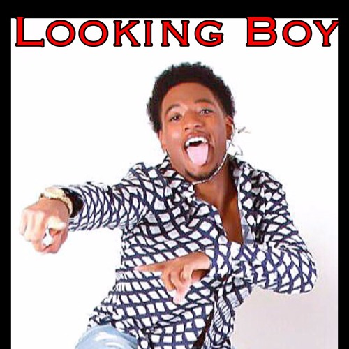 Yeah boy and doll face music video download