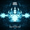 The Pawprint (Continuous Mix)