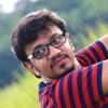 Ilaya Nila By Sibin Chunakkara Mp3