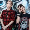 Twenty One Pilots - Stressed Out (Bars And Melody Cover) (Official Audio)