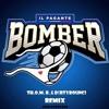 Il Pagante - Bomber (TH.O.M. B. & D!rtyBounc3 Remix)*FREE DOWNLOAD*