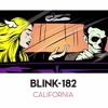 She's Out of Her Mind - Blink 182 [California] VideoNDescription Youtube: Der Witz