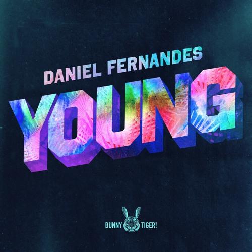 Daniel Fernandes - Young (Album Mix)