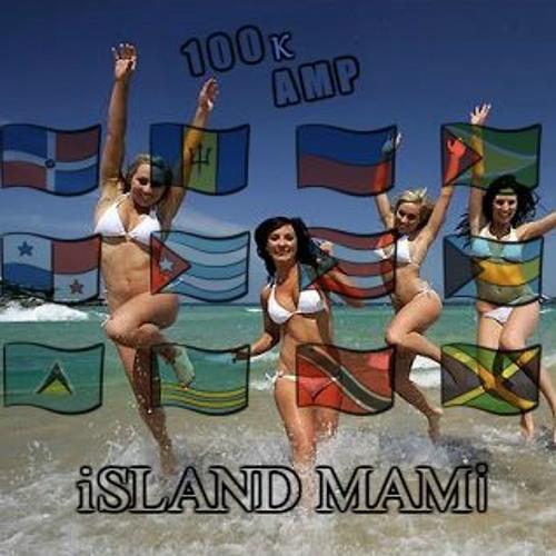 Скачать mp3 музыкальный остров