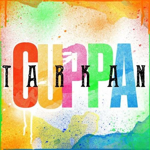 Tarkan - Cuppa (2016) by HitmusicVEVO