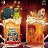 Snails And Botnek Happy Hour Mp3