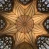William Byrd: O Lord, make thy servant Elizabeth