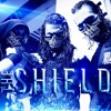 WWE The Shield Theme Cover
