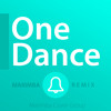 One Dance Ringtone • Drake Remix Ringtone Tribute • For iPhone and Android