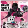 Ignorant Bliss 44 Ronald Wimberly 5 And Why Comics Needs To Stop Solicited Spec Artwork Mp3