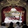 Sugar We Re Goin Down Fall Out Boy Cover Brady Szuhaj Mp3