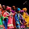 Modimo - Soweto Gospel Choir
