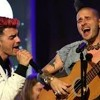 Dnce Toothbrush Live Acoustic Mp3