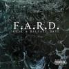 F.a.r.d Intro