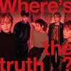 [Where's The Truth] FT.Island - Take Me Now