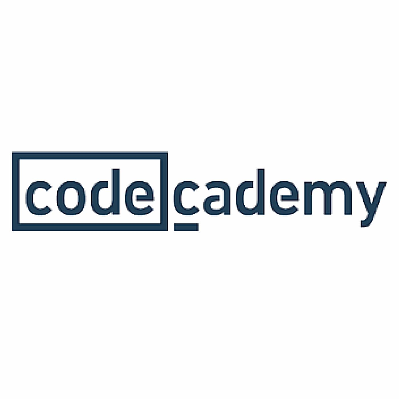 Codeacademy Receives $30 Million Investment Lead By Naspers Ventures