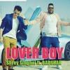 Badshah- LOVER BOY Video Song - Shrey Singhal - New Song 2016 - T-Series - YouTube