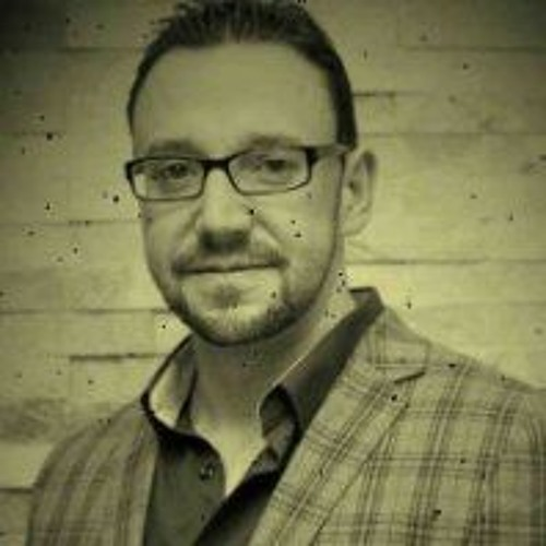 Jaco Van Zyl Of PulseIt on navigating the challenges of the the online voucher business