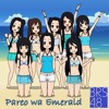 BRS48 - Pareo Wa Emerald