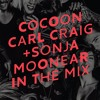 BRETT JOHNSON & CPEN - YOU GOT ME GOING CRAZY (BERLIN DUB) - CORMIX053 CD2