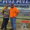Full Pull with Adam & Ray - Guest Erv Clark