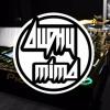 Alldhy Zhiigler ( Don't Let Me Down ) RaggeFunk Vs Joget.mp3