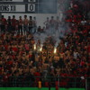 Jakarta Casual Morning Show 19/07 - Arema Go Top In Indonesia